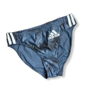 Adidas AZP DIS BRIEF Climate Energy Running NWT